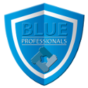 Blue Professionals